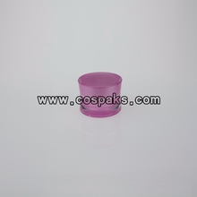dark pink container JA92-5ml